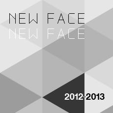 new-face_i