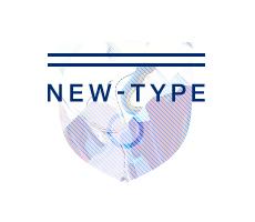 new-type_i