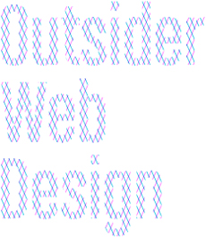 outsider-web-design_i