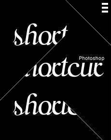 shortcut_i