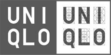uniqlo_font2_i