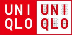 uniqlo_font_i