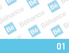 usage-behance-1_i
