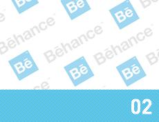 usage-behance-2_i